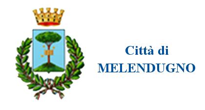 Città di Melendugno