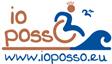 IO POSSO Logo